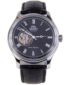 Orient Classic Automatic FAG00003B0