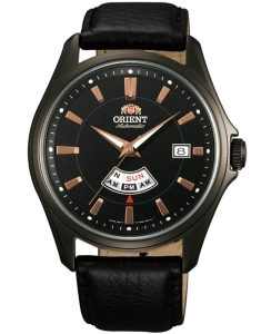 Orient Classic Automatic FFN02001BH