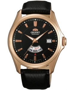 Orient Classic Automatic FFN02002BH