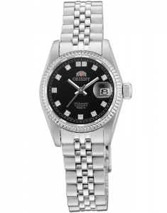 Orient Classic Automatic FNR16003B0