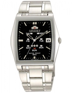 Orient Sporty Automatic FPMAA003BJ