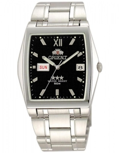 Orient Sporty Automatic FPMAA004B7