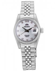 Orient Classic Automatic FNR16003W0