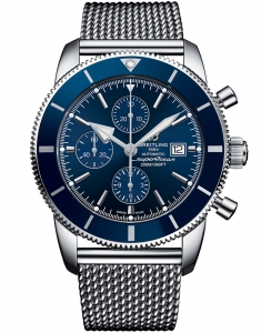 Breitling Superocean Heritage II Chronographe A1331216-C963-152A
