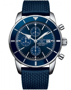 Breitling Superocean Heritage II Chronographe A1331216-C963-276S