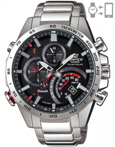 Casio Edifice Bluetooth EQB-501XD-1AER