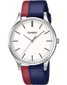 Casio Retro MTP-E133L-2EEF