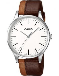 Casio Retro MTP-E133L-5EEF