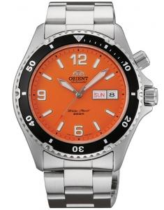 Orient Diving Sports Automatic 200m Diving Sports FEM65001MV