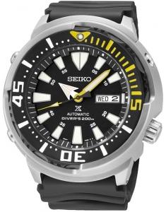Seiko Prospex XSRP639K1