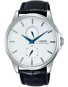 Lorus Urban R3A19AX9