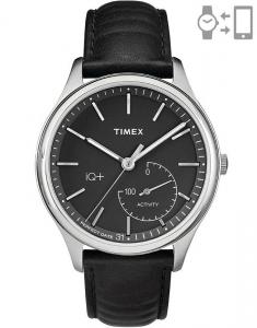Timex® IQ+ Move TW2P93200