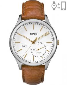 Timex® IQ+ Move TW2P94700