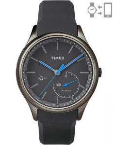 Timex® IQ+ Move TW2P94900