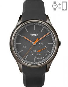 Timex® IQ+ Move TW2P95000