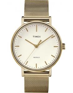 Timex® Fairfield TW2R26500