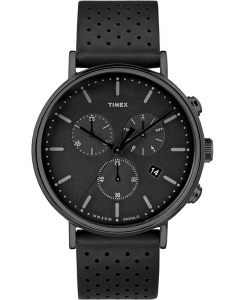 Timex® Fairfield TW2R26800