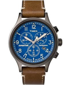 Timex® Expedition® TW4B09000