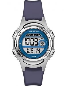 Timex® Marathon TW5M11200