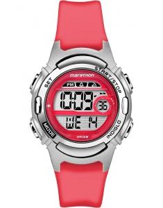Timex® Marathon TW5M11300