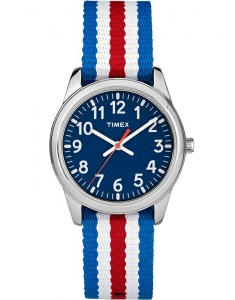 Timex® Kids Analog TW7C09900