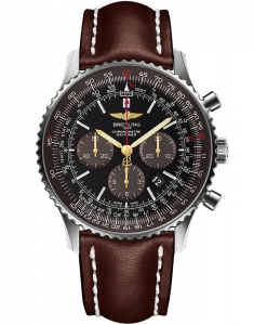 Breitling Navitimer 01 (46 mm) Limited Edition AB0127E3-BE81-444X