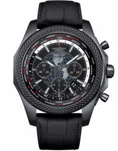Breitling Transocean Bentley B05 Unitime Limited Edition MB0521V4-BE46-265S