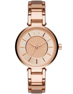 Armani Exchange Ladies AX5317