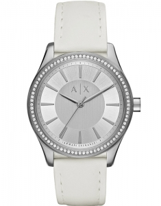 Armani Exchange Ladies AX5445