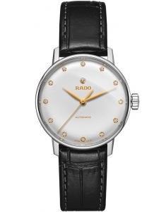 Rado Coupole Classic Automatic Diamonds R22862735