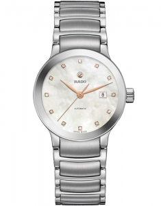 Rado Centrix Automatic Diamonds R30027923