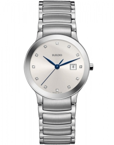 Rado Centrix Diamonds R30928733
