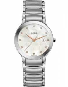 Rado Centrix Diamonds R30928913