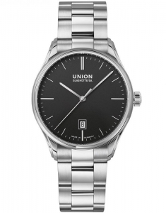Union Glashutte Viro Date D011.407.11.051.00