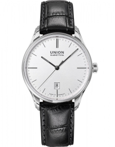 Union Glashutte Viro Date D011.407.16.031.00