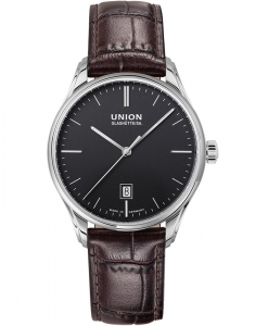 Union Glashutte Viro Date D011.407.16.051.00