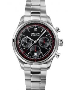 Union Glashutte Belisar Chronograph D009.427.11.057.00