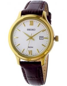 Seiko Classic-Modern SUR702P1