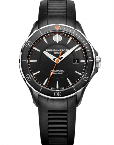 Baume & Mercier Clifton Club M0A10339