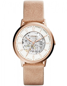 Fossil Vintage Muse ME3152