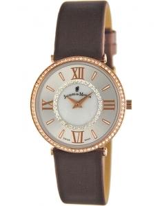 Jacques du Manoir Lovely Time JPR.7