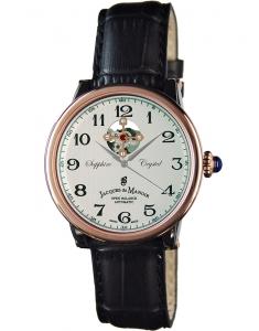 Jacques du Manoir Time Machine LONA.3