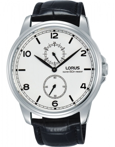Lorus Urban R3A27AX9