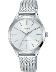Lorus Classic RG213MX9