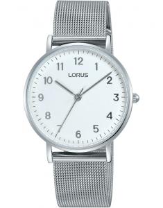 Lorus Classic RH823CX9