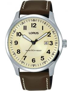 Lorus Classic RH947HX9