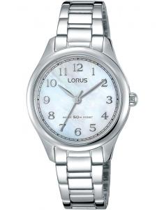 Lorus Classic RRS15WX9