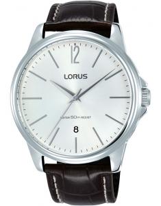 Lorus Urban RS913DX8