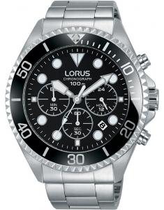 Lorus Sports RT319GX9