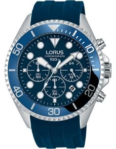 Lorus Sports RT325GX9